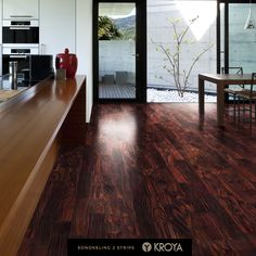 Hardwood Floors, Flooring, Collections, Interiors, Room, Design, Wood Floors Plus, Wood Flooring, Hardwood Floor