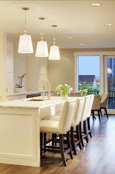 myhobu | bruno couchtisch asteiche/weiß jetzt online kaufen, Wohnzimmer dekoo