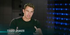 HBO Premieres The Divergent Series: Insurgent & Teases Behind The Scenes Interviews