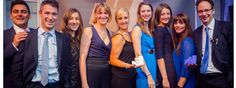 Grey EMEA is Euro Effie Agency of the Year! Congratulations to Grey London on their multiple wins at this year's Euro Effies!