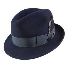 650cc38f3 7 Best Bailey Hats images in 2016 | Bailey hats, Baileys, Daniel o ...
