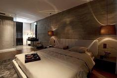 Manners mannelijke slaapkamers 11