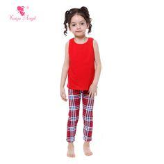 92ca4f0e2cea 1573 Best Mother   Kids images