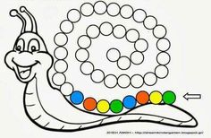 Logical Sequences for Children to Improve Logical Thinking and Attention Preschool Learning Activities, Kindergarten Worksheets, Preschool Activities, Kids Learning, Number Worksheets, Alphabet Worksheets, Pattern Worksheet, Math Patterns, Color Patterns