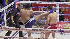 ศกมวยดวถไทยลาสด [ Full ] 25 มถนายน 2560 มวยไทยยอนหลง Muaythai HD :trophy: : Liked on YouTube http://ift.tt/2sFMR4U
