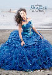Register online for $99off coupon. All of November is Black Friday!.... A44 244 Quinceanera Dresses [A44 244] - $660.25 : Texas Divas Boutique, Your Diva Headquarters!