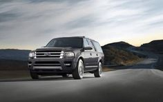 Awesome Ford 2017: 2017 Ford Expedition Redesign and Review - 2016-2017 CARS RELEASE Car24 - World Bayers Check more at http://car24.top/2017/2017/05/05/ford-2017-2017-ford-expedition-redesign-and-review-2016-2017-cars-release-car24-world-bayers/
