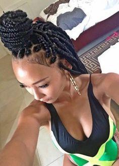 49-slicked-edges-with-box-braids