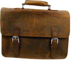 "18"" Full Grain Extra Large Leather Messenger Laptop Bag. L05 .Vintage BRN Vagabond Traveler,http://www.amazon.com/dp/B009JY30GE/ref=cm_sw_r_pi_dp_zF0msb18X1F58K6Q"