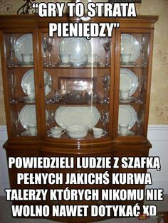 (cause it used to belong to another person who never touched it) . Browse new photos about (cause it used to belong to another person who never touched it) . Most Awesome Funny Photos Everyday! Dankest Memes, Jokes, Funny Times, Funny Photos, I Laughed, Haha, Sayings, Cool Stuff, Entertaining