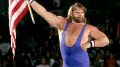Image result for hacksaw jim duggan