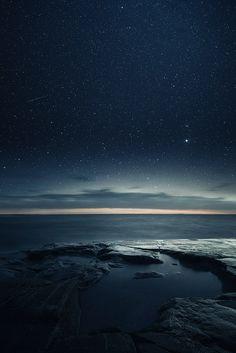 "banshy: ""Dream or Reality? by Mika Suutari """