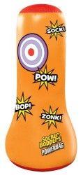 Big Time Toys Socker Bopper Power Bag www.flingpow.com