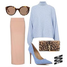 #classy #fashionweek #outfit #woman #trend #fashion