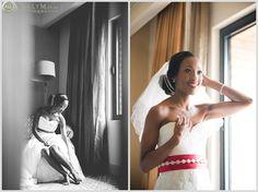 {Hyatt Rosebank} Khomotso & Masentle   kellym.co.za Wedding Photos, Strapless Dress, Dresses, Fashion, Wedding Pics, Strapless Gown, Vestidos, Moda, Gowns