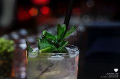 Cocktail of the week at ♥ Heart Lemon Fizz http://www.h-e-a-r-t.me/news/cocktails #munich #heart #dance #dinner #cocktail #heartmunich #mixology #herz #München #drink #recipe #lecker #bar #mixing #artofcocktail #heartdrinks #liquor #shots