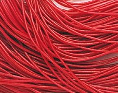 One of my favorites ! Red licorice shoe strings. I used to get them at our local Woolworth on Saturdays.