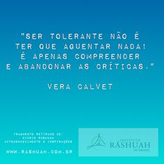 www.rashuah.com.br