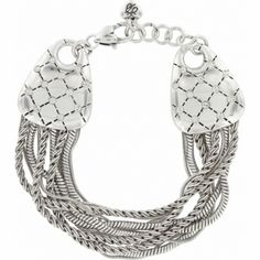 Brighton Fashionista Catwalk Bracelet. Available at Ear Abstracts Boutique 714.996.3505 We ship!