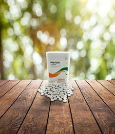 Movizin er et naturmiddel mod ledproblemer og ømme led. Movizin indeholder ingefær, hyben og boswellia som alle har dokumenteret virkning på svage led.