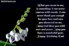 Image from https://wishaf-graphics.s3.amazonaws.com/birthday/173-dad-birthday-messages.jpg.