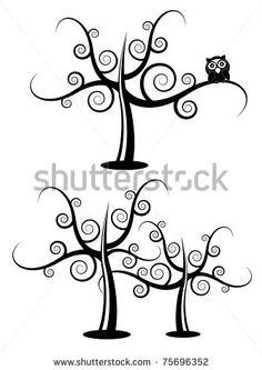 halloween tree cartoon movie