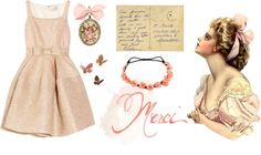 """""""I was always an unusual girl"""" by ladylindy on Polyvore"""