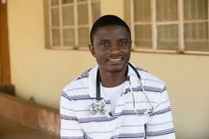 Second Ebola death in the United States, as Sierra Leone doctor dies at Nebraska hospital  Bay State Conservative News on Facebook - https://www.facebook.com/pages/Bay-State-Conservative-News/232712126794242