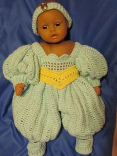 Crochet photo prop Disney's Jasmine inspired by MagicalStrings
