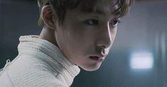 #TheCLAN 2.5 part.2 #GUILTY #monstax #monbebe #hyungwon #chaehyungwon #minhyuk #leeminhyuk #jooheon #leejooheon #im #changkyun #limchangkyun #wonho #shinhoseok #kihyun #yookihyun #shownu #hyunwoo #sonhyunwoo #starshipentertainment #monbebe #kpop #monstaxguilty #monstaxtheclanpart2 #monstaxtheclan