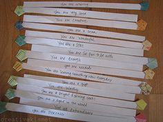 star words2 by Regina (creative kismet), via Flickr