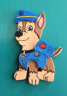 Paw Patrol Ornaments, Pj Mask, Quilling, Smurfs, Mini, Templates, Kids Coloring, Custom Notebooks, Decorated Notebooks