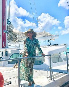 Dia lindo! Indo para o snorkeling! #paradise #blessed #paz #blue #verão #praia #mar #summer #trip #vacation #beach #ferias #destination #hotel #luxury #beautifulplaces #paraiso #besthotel #wishes #sonhos #dreams #feelings #behappy #positivevibes #caribbeansea #aruba #curaçao #inspiration mar #hotel #dreams #behappy #aruba #beach #caribbeansea #positivevibes #blessed #curaçao #ferias #destination #vacation #besthotel #paraiso #inspiration #paz #wishes #verão #feelings #blue #luxury #praia…
