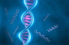 Wykrycie genetycznej mutacji, która zwiększa prawdopodobieństwo zachorowania np. na raka, pozwala podjąć działania, które ochronią nas przed zachorowaniem