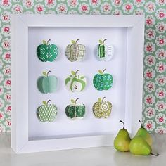apples-picture
