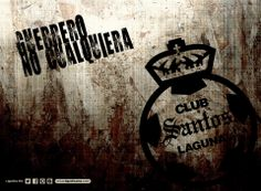 ¡Guerrero no cualquiera! @clubsantoslagun • LigraficaMX 240114CTG(2) #ElFútbolNosInspira