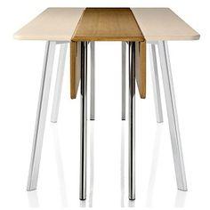 table pliante | salle polyvalente | pinterest