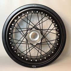 Choose the Kineo wheels you want, different sizes to customize your bike to the maximum. visit the Omnia Racing website. #Wheels #Motorcycle #Motorcycles #Custom #Beauty