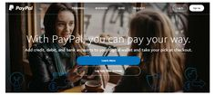 I will guide you how to create and setup a Paypal account to send and receive payments from anywhere in the world. If you want to buy or sell items from merchants all across the Internet, you will likely want to start using PayPal yourself. With Paypal, it's simple, quick and secure payments.
