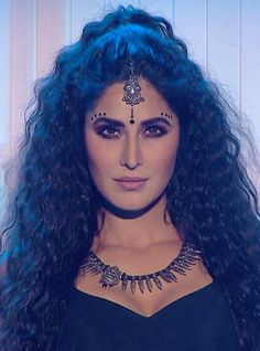 Hot look of Katrina Kaif - Xpensive Katrina Kaif Navel, Katrina Kaif Hot Pics, Katrina Kaif Images, Katrina Kaif Photo, Beautiful Bollywood Actress, Beautiful Indian Actress, Beautiful Girl Indian, Beautiful Women, Bollywood Actors