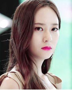 Krystal Krystal Jung, Ailee, Sulli, Jessica Jung, Seolhyun, Korean Music, Yoona, Superstar, Victoria