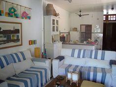 Ganhe uma noite no casa na Barra do Una, 150m da praia - Casas para Alugar em São Sebastião no Airbnb!