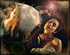 phantom of the opera wallpaper | Phantom of the Opera (1280*1024 Wallpapers)