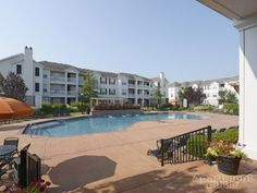 The Enclave At WingHaven Apartments - O Fallon, MO 63366 | Apartments for Rent
