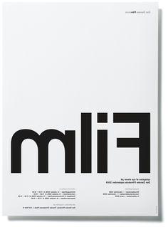 The Danish Film School — Rasmus Koch Studio