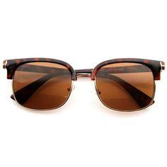 f2150993b72 Cheap Ray Ban Sunglasses Sale