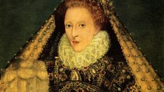 2/9/1587  Mary Queen of Scots beheaded    http://www.history.com/this-day-in-history/mary-queen-of-scots-beheaded