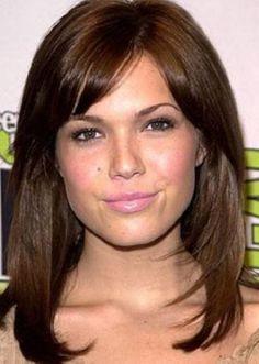 Image from http://www.herinterest.com/wp-content/uploads/2013/10/Top-100-Medium-Hairstyles-2014_97.jpg.