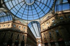 Expo 2015 and Tourism #Expo2015 #Milano #WorldsFair http://www.expo2015.org