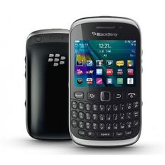 How to carrier unlock your Blackberry Curve 9320 by unlock code so you can use with another sim card or gsm network. unlocking your Blackberry Curve 9320 fast and secure. Blackberry Smartphone, Blackberry Mobile Phones, Blackberry Pearl, Blackberry Curve, Buy Blackberry, Refurbished Phones, Buy Cell Phones, Newest Smartphones, Smartphone News
